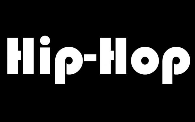 ... hip - hop español/inglés. 15 Días después de que empezara este 2014,  regreso a postear, cosas sin mayor merito que unas descargas en internet.