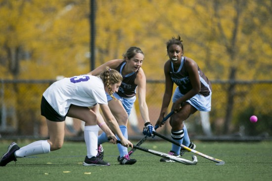 women sport essay It has taken many years for women to gain a semblance of equality in sports throughout history, women have been both excluded from playing sports and discriminated against in sports men's sports have always dominated the college athletic field, but women were finally given a fighting chance.