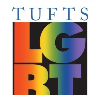 th tuftslgbt :D i think they sell those in japanese adult stores too :D